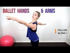 Adult Ballet Class, Ballet Body, Dance Technique, Ballet Beautiful, Health And Beauty, Dancer, Arms, Articles, Dance Fitness