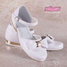 #obuwie #dziewczece #komunijne #dokomunii #komunia