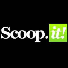 Can I Share Your Social Media & Marketing Content With My Scoop.It Readers?