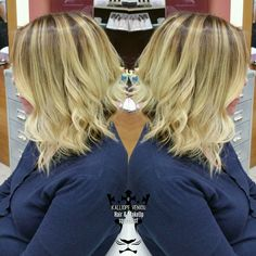 Balayage expert - Kalliope Veniou!   Trust your expert and enjoy the experience of a big change!   #malibuc #makeover #wellness #CtheDifference #hairdoctor #kalliopeveniou #colorexpert #colorcorrection #treatments #blondehair #blondeexpert #hairexpert #colorspecialist #consentr8colors #consentr8mixers #artist #trusttheexperts #greece #talent #olaplex   www.kalliopeveniou.gr  www.malibuc.gr  www.olaplex.com  www.schwarzkopf.gr