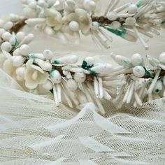Traditional and modern items for your wedding day Napkin Rings, Wedding Day, Gift Ideas, Gifts, Home Decor, Pi Day Wedding, Presents, Decoration Home, Room Decor