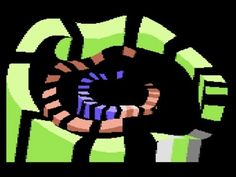 20 Best C64 Demoscene images in 2017 | Coding, Blenders