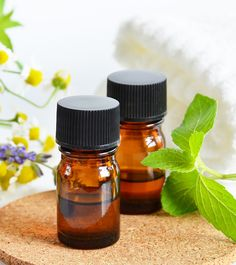 Effective-Home-Remedies-To-Treat-Skin-Cancer