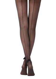 Nylons, Pantyhose Outfits, Pantyhose Legs, Lady Stockings, Nylon Stockings, Female Avatar, Lingerie Fine, Fashion Tights, Women Legs