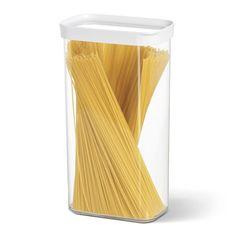 Контейнер для спагетти OPTIMA 2,7 л