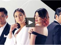 ABS-CBN:Pinoy Teleserye Replay,Pinoy Tambayan,Pinoy Channel