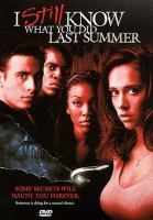 I Still Know What You Did Last Summer with Freddie Prinze, Jr., Brandy, and Jennifer Love Hewitt. (1998).