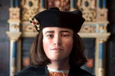 New Study Finds That King Richard III Was Buried in a Hurry | Surprising Science