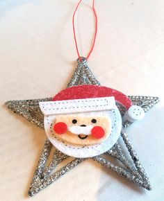Christmas Ornaments, Holiday Decor, Home Decor, Room Decor, Christmas Baubles, Home Interior Design, Decoration Home, Christmas Decor, Christmas Decorations