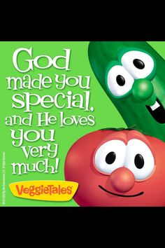 1000 Images About Veggie Tales On Pinterest Veggies