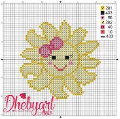 Cross Stitch Cards, Simple Cross Stitch, Cross Stitching, Crochet Blanket Patterns, Cross Stitch Patterns, Filet Crochet, Knit Crochet, Plastic Canvas Patterns, Astrology Signs