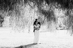Camp Lane Wedding, reception ideas, wedding reception, reception lighting, candid reception, candid wedding, photojournalism, Oregon wedding, outdoor wedding, outdoor reception, Washington wedding, California wedding