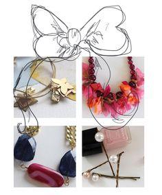 DIY - Handmade gift ideas