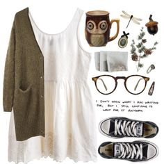 """You're an enigma to me..."" by jocelynjasso2005 on Polyvore"