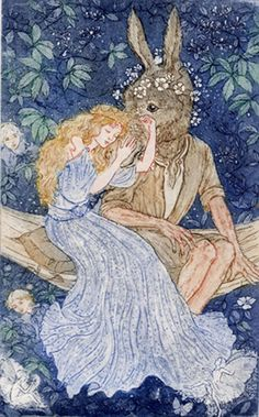 Debra McFarlane Illustrator: A Midsummer Night's Dream