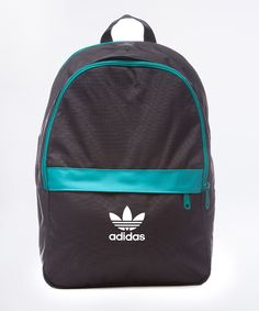 be960abc0891 Buy adidas originals zx backpack   OFF52% Discounted