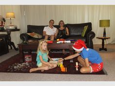 Find out the true meaning of Christmas - Randburg Sun