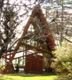 1000 Images About Oregon On Pinterest