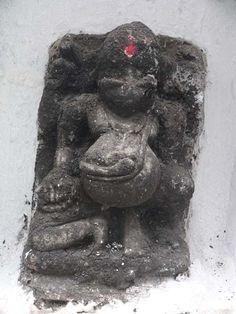 Sambalpur - Brahmapura Jagannatha Temple - Ganesa   Sambalpur - Brahmapura Jagannatha Temple - Kartikeya   Sambalpur - Brahmapura Jagannatha Temple - Mahisasuramardini Durga   Sambalpur - Brahmapura Jagannatha Temple - Nrusingha   Sambalpur - Brahmapura Jagannatha Temple - Vamana   Sambalpur - Brahmapura Jagannatha Temple - Vamana   Sambalpur - Brahmapura Jagannatha Temple - Presiding Deity   Sambalpur - Brahmapura Jagannatha Temple - Loose Sculptures of Kartikeya & Ganesa   Sambalpur…