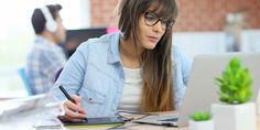 Welche Chancen hast du als #Bewerber ohne #Berufserfahrung?