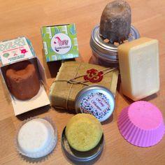 Shampoo Alternative, Zero Waste, Green, Vegan, Brush Teeth, Plastic Bottles, January, Showers, Restoration