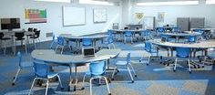 Image result for drawing class room, teaching aids, chairs