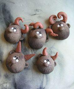 keramika pro děti čert - Hledat Googlem