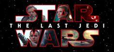 Star Wars: Os Últimos Jedi  filme terá revelação bombástica   Filme mostrará grandes surpresas e revelações chocantes. Confira mais em http://ift.tt/2rtiXhx.