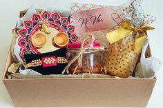 Hand  Painted Rakhi Thali Package Rakhi, Gift Wrapping, Packaging, Hand Painted, Gifts, Gift Wrapping Paper, Presents, Wrapping Gifts, Wrapping