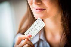 4 Ragazze su 10 non Usano Metodi Contraccettivi Durante il primo Rapporto Sessuale.