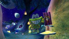 Rayman 3, Rayman Origins, Rayman Legends, Old School, Old Things, Action, Hero, Buy Xbox