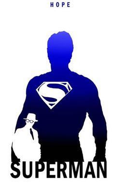 Cool Justice League Silhouettes - Justice League of America - Comic Vine Arte Dc Comics, Dc Comics Superheroes, Marvel Comics, Superman Silhouette, Poster Minimalista, Hq Dc, Dc Icons, Superhero Poster, Univers Dc
