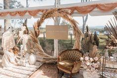 Spell Bridal Fair Byron Bay 2018 - Another! Wedding Fair, Boho Wedding, Wedding Beach, Wedding Bride, Marrakech, Wedding Trends, Wedding Venues, Elopement Wedding, Wedding Destinations