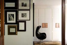 Amazing Interior Design Ideas from Lázaro Rosa-Violán13 - Home Decorating Trends - Homedit
