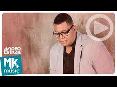 Relacionamento com Deus - Anderson Freire - COM LETRA (VideoLETRA® oficial MK Music) - YouTube