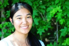 Helen Hou: The Art of Compassionate Health Care Pharmacy Student, Art Therapy, Compassion, Health Care, Healing, Counseling, Brain, Medical Health Insurance, Oral Hygiene