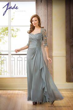 Jasmine+Jade+Mothers+Dresses+-+Style+J175066