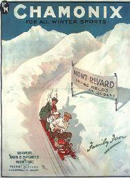 Vintage Skiing Vintage Ski Posters, Vintage Postcards, Vintage Images, Evian Les Bains, Tourism Poster, Snow Skiing, Old Ads, Advertising Poster, Winter Sports