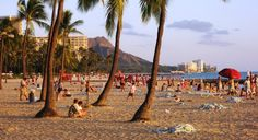 Oahu, Air, 4 Nights, From $790