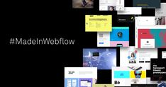 See why over professional designers, marketers, and businesses have chosen Webflow to create and host their Website. Web Design Tools, Graphic Design Tools, Tool Design, Web Design Inspiration, Design Trends, University Courses, Back Post Double Crochet, Evaluation, Responsive Web Design