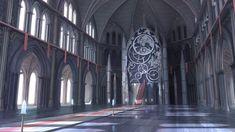 тронный зал готичного замка: 7 тыс изображений найдено в Яндекс.Картинках