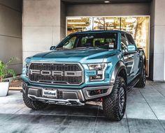 Custom Ford Raptor, Ford Raptor Truck, Lifted Trucks, Ford Trucks, Landcruiser Ute, Truck Bed Covers, Future Trucks, Truck Parts, Ford Mustang