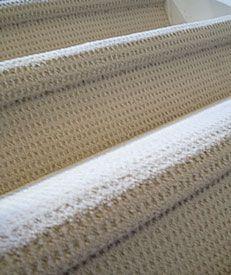 Carpet With Square Pattern Carpet Vidalondon