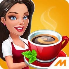 My Cafe Game Milkshake Recipe Mycafegame Newrecipes