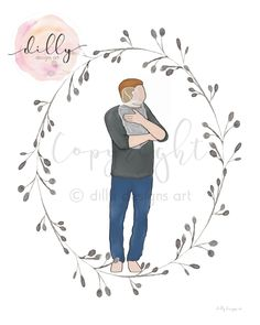 Father's Day Gift, Memorial Gift, Memorial Baby Gift, Baby Memorial Gift, Infant Memorial, Angel Baby Gift, Angel Baby Memorial, Keepsake Angel Baby Memorial, Sympathy Gifts, Condolence Gift, Funeral Gifts, Child Loss, Baby Memories, Infant Loss, Angels In Heaven, Memorial Gifts