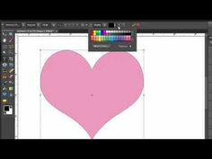 How to create text inside a shape in Photoshop Elements 10