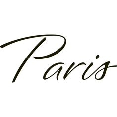 Bianca font family  ❤ liked on Polyvore featuring text, words, quotes, paris, backgrounds, phrase, magazine and saying