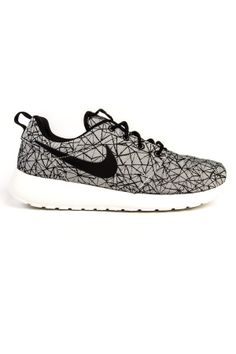 sports shoes c25d0 2e735 Nike Roshe Run GPX