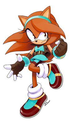 Sonic The Hedgehog, Hiro Big Hero 6, Character Art, Character Design, Sonic Mania, Sonic Adventure, Sonic Fan Characters, Sonic Fan Art, Miraclous Ladybug
