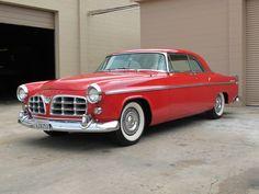 My kind of a Chrysler 300! :-) $47500.00